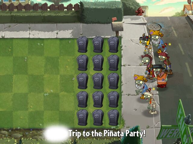 File:Party 25 Start.jpg