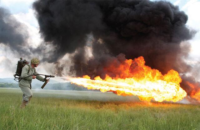 File:M2-flamethrower 2.jpg