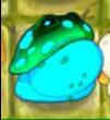 ToadstoolBlue