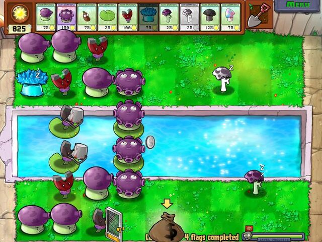 File:PlantsVsZombies 2011-09-25 16-00-00-09.jpg