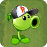 File:PvZO Peashooter COtume1.png