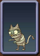 File:Imp Mummy Icon2.png