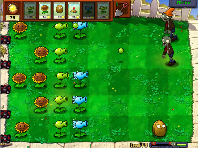 File:PlantsVsZombies195.png