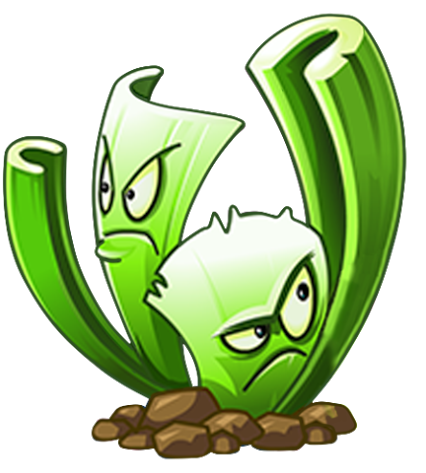 File:CeleryStalker-0.png