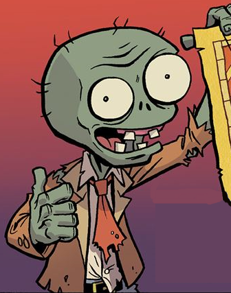 File:Happy Zombie.png