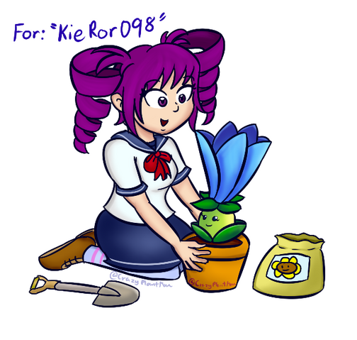 File:Kokona-Chan&MoonFlower(KieRor098).png