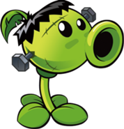 File:178px-Zompea.png