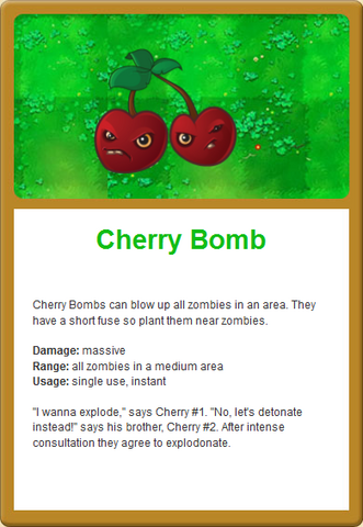File:Cherry Bomb online.png