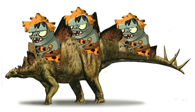 File:Dinostegoconcept.png