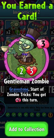 File:Earning Gentleman Zombie.png