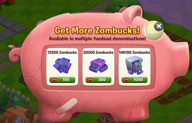 File:Get More Zombucks.PNG