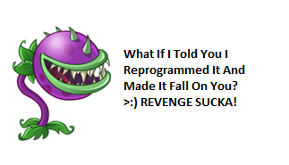 File:Ask Chomper -32.png