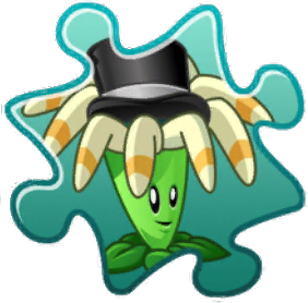 File:Bloomerang Costume Puzzle Piece.png