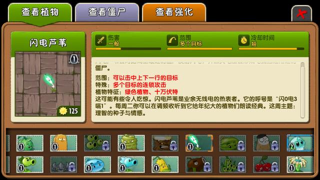 File:Lightning Reed Almanac China2.png
