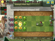 PlantsvsZombies2Player'sHouse21