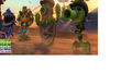Thumbnail for version as of 20:12, November 28, 2015