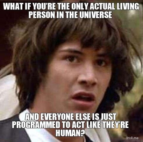 File:WHAT IF ONLY HUMAN.jpg