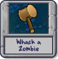 File:Whack PC.png