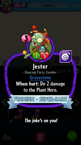 File:Jester info pvzheroes.png
