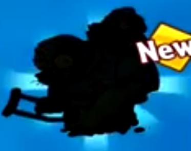 File:Nurse Gargantuar silhouette.jpeg