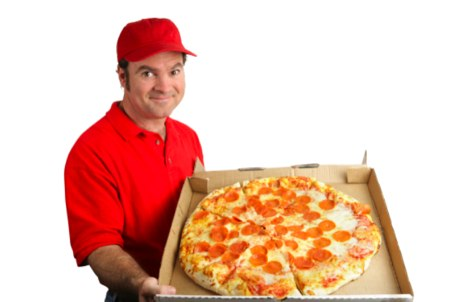 File:Pizza delivery!.jpg