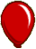 File:Red Bloon.png