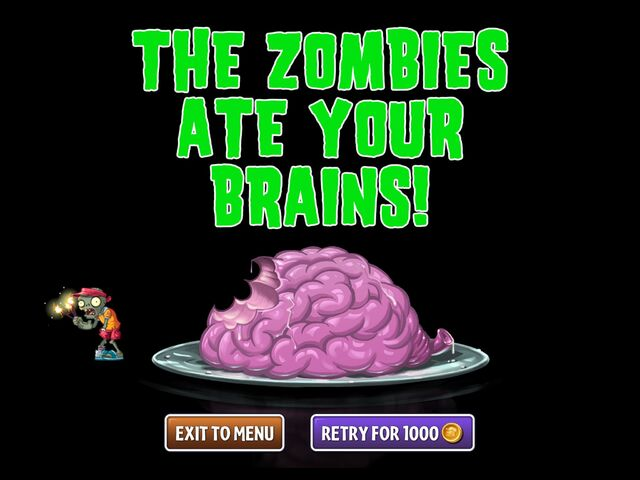 File:Summer Basic Zombie Eating Brains Glitch.jpg