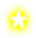 File:Big Star.png