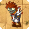 File:Chicken Wrangler Zombie2.png