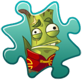 File:Cracker Costume Puzzle Piece.png