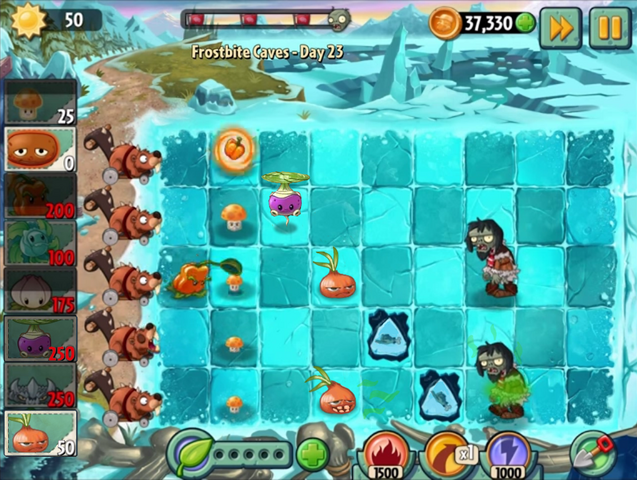 File:FrostBiteCavesPart2Gameplay.png