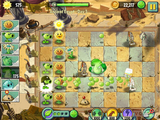 File:Plants-vs-Zombies-2-1.jpg