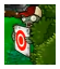 File:Target Zombie.png