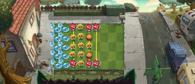 File:Currant Strategy Example 1.png