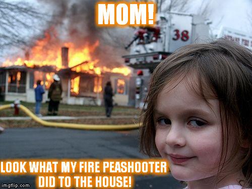 File:MOM!.jpg