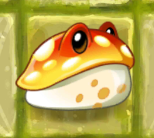 File:ToadstoolLC2.png