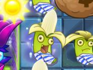 BananaRegenerateBL