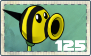 File:Bee Shooter-Packet.png