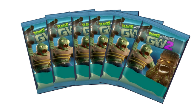 File:Card packs.png