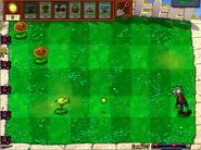PlantsVsZombies117