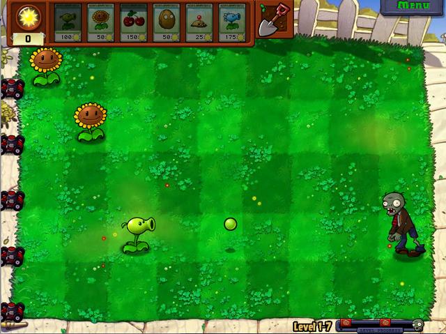 File:PlantsVsZombies117.png