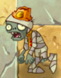 File:Conehead Mummy's second degrade (PvZ2IAT).PNG
