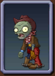 File:Cowboy Zombie Icon2.png