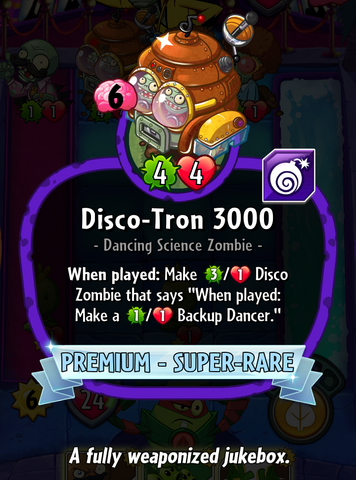 File:Disco-Tron3000HDescription.png