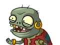 File:Imp's expression(Laugh at).png