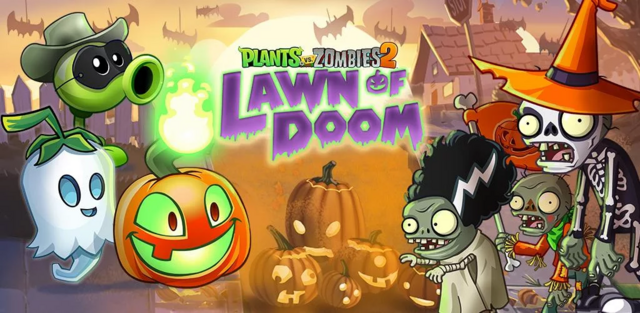 File:LawnOfDoom2015.png