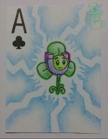 File:Plants of playing CARDS:Club A.png