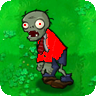 File:Speed Zombie.png