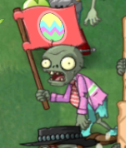File:Flag Zombie Easter Char.PNG