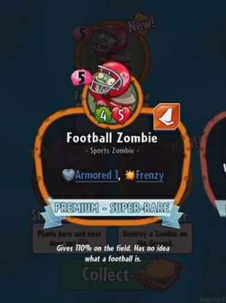 File:Football Zombie's Description.JPG